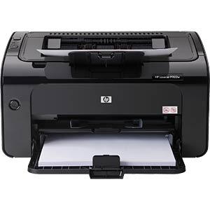 Laserdrucker / USB/WLAN / 18S HEWLETT PACKARD CE658A