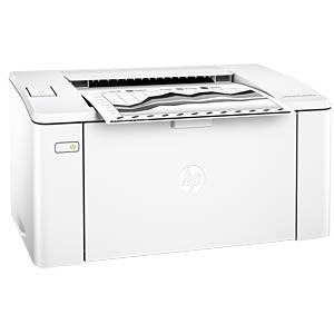 Laserdrucker / USB HEWLETT PACKARD G3Q34A#B19
