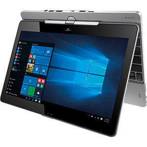Tablet, Elitebook Revolve 810G3, Windows 10 Pro HEWLETT PACKARD M3N95EA