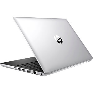 Laptop, ProBook 430G5, SSD, Windows 10 Pro HEWLETT PACKARD 4QW82EA#ABD