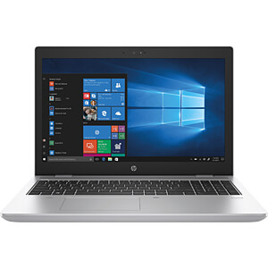 Laptop, ProBook 650G4, SSD, Windows 10 Pro HEWLETT PACKARD 3UP58EA#ABD
