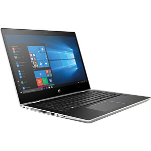 Laptop, ProBook x360 440G1, SSD, Windows 10 Pro HEWLETT PACKARD 4QW73EA#ABD