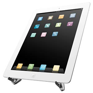 Tablet stand ICYBOX IB-i001