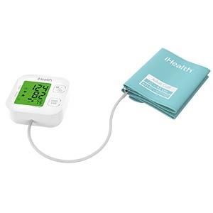 IHEALTH KN-550BT - Blutdruckmessgerät