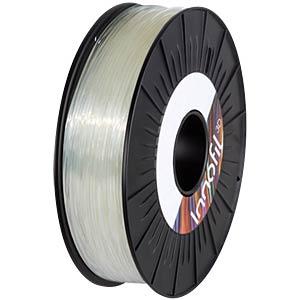 PLA Filament - natur - 2,85 mm INNOFIL3D 0001
