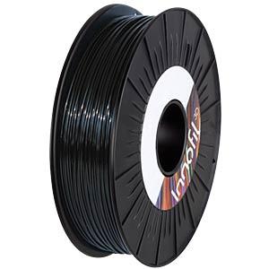 PLA Filament - schwarz - 2,85 mm INNOFIL3D 0002