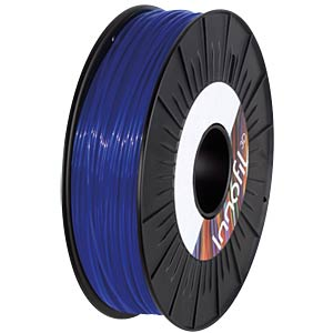 ABS Filament - blau - 2,85 mm INNOFIL3D 0105