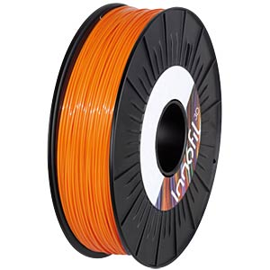 ABS filament — orange — 2.85 mm INNOFIL3D 0111