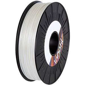 PLA Filament - perlweiß - 2,85 mm INNOFIL3D 0011