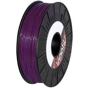 PLA filament — purple — 2.85 mm INNOFIL3D 0012
