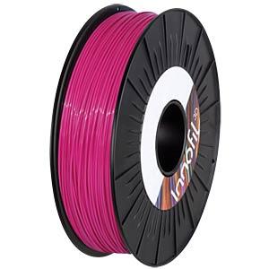 PLA Filament - magenta - 2,85 mm INNOFIL3D 0022
