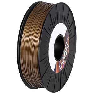 PLA Filament - bronze - 2,85 mm INNOFIL3D 0032
