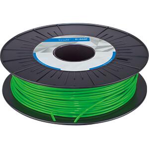 INNOFIL 22609 - InnoFlex 45 Filament - grün - 2,85 mm - 500 g