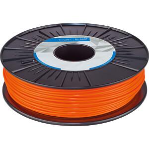 INNOFIL 22623 - InnoFlex 45 Filament - rot - 2,85 mm - 500 g