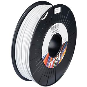 Food Grade Filament - white - 2,85 mm INNOFIL3D