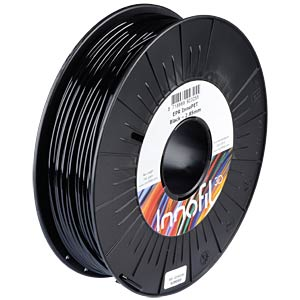 Food Grade Filament - black - 2,85 mm INNOFIL3D