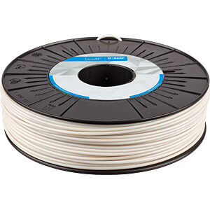 INNOFIL 26126 - ASA Filament - natürlich weiß - 2,85 mm - 750 g