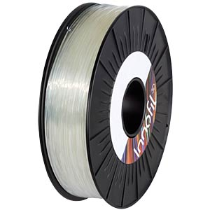 Food Grade Filament - transparent - 1,75 mm INNOFIL3D
