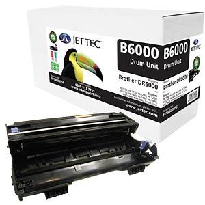 Trommel - Brother - DR6000 - rebuilt JET TEC BD6000