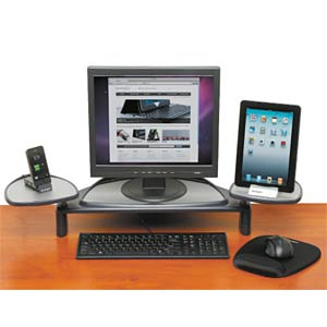 Monitor stand KENSINGTON 60039