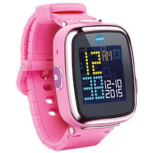 Smartwatch für Kinder (5-12 Jahre), pink VTECH 80-171614-004