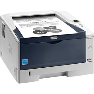 Laserdrucker, USB, Duplex KYOCERA 1102PG3NL0
