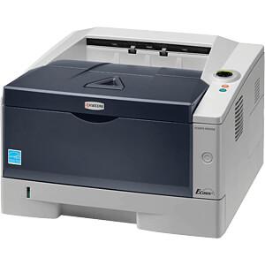 Laser printer/USB/35S/duplex KYOCERA 1102PG3NL0