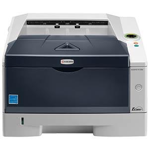 Laserdrucker / USB / 35S / Duplex KYOCERA 1102PH3NL0