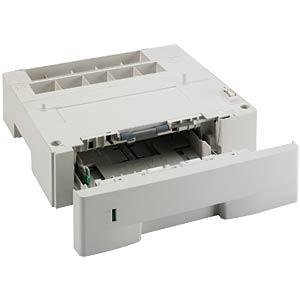 250-sheet paper feed for FS-1100/1120/1300D/N KYOCERA 1203LF5KL0