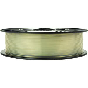 M4P 20200211141 - PLA-Filament