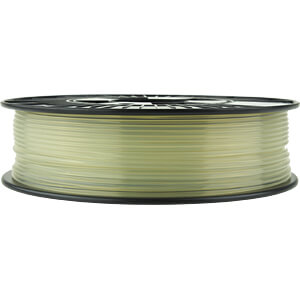 M4P 20200212141 - PLA-Filament