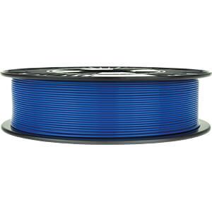 M4P 20300211141 - PLA-Filament