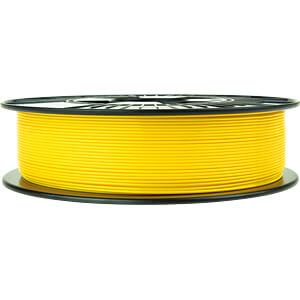 M4P 20400211141 - PLA-Filament