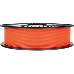 M4P 20500211141 - PLA-Filament