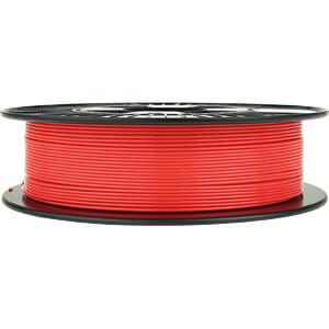 M4P 20600211141 - PLA-Filament