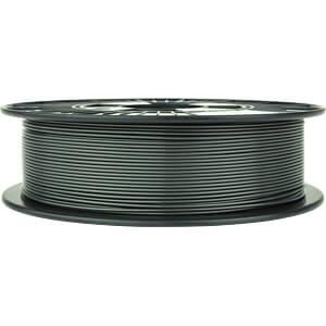 M4P 20800211141 - PLA-Filament