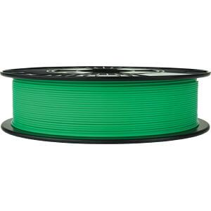 M4P 20900211141 - PLA-Filament