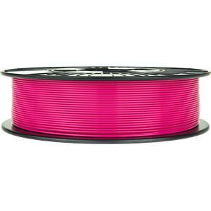 M4P 21000211141 - PLA-Filament