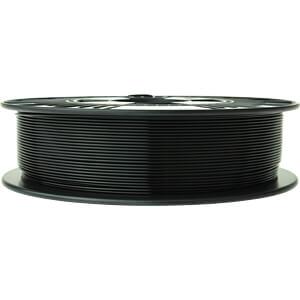 M4P 21100211141 - PLA-Filament