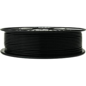 M4P 21100212141 - PLA-Filament