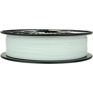 M4P 21200211141 - PLA-Filament