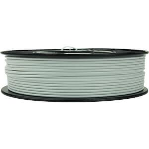 M4P 21200212141 - PLA-Filament