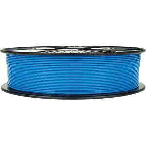 M4P 21300211141 - PLA-Filament