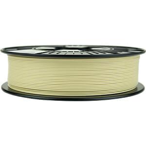 M4P 21400211141 - PLA-Filament