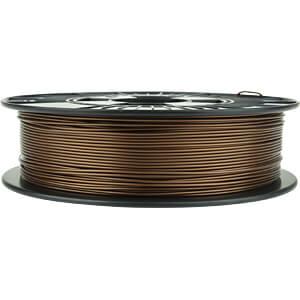 M4P 21500211141 - PLA-Filament
