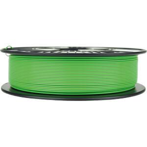 M4P 21600211141 - PLA-Filament