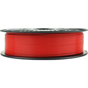 M4P 22000211141 - PLA-Filament