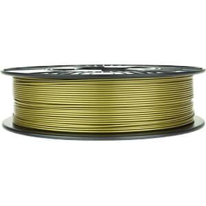 M4P 29700211141 - PLA-Filament