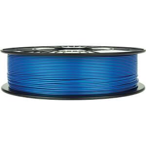 M4P 29800211141 - PLA-Filament