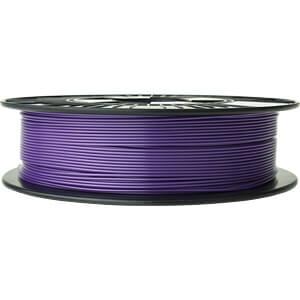 M4P 29900211141 - PLA-Filament